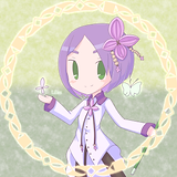 lilas.png