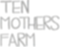 Ten Mothers Farm (Logo)