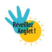ReveillezAngletLogoInternet.png