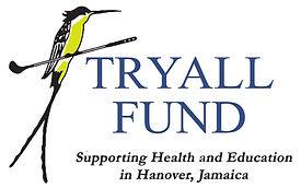 TF New Logo Thin.jpg