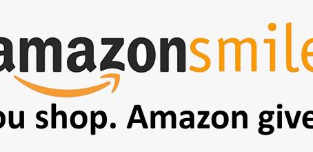 You SHOP Amazon - You Donate Free!!