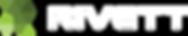 RivettConstruction-logo-V4.3.png