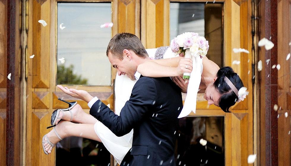 Wedding Confetti_edited.jpg