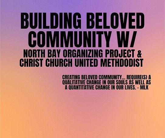 Building Beloved Community.jpg