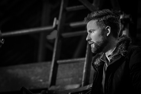 @Jamie Scott Photography