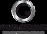 Logo Oliver Gebhardt Exklusiver Sonderbau