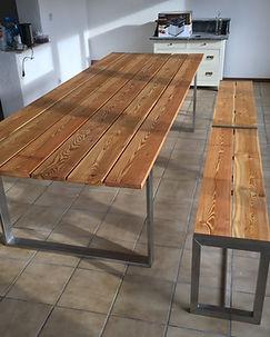 Oliver Gebhardt Holzdesign