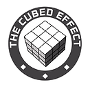 CUBED layers.png