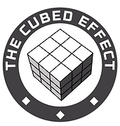 THE CUBED EFFECT LOGO FINAL.png