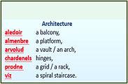 Image for Linguistics.jpg