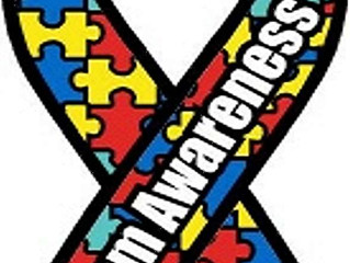 Autism; a chiropractic perspective