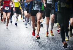 Race Runners