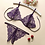 Thumbnail: Lingerie  Lace Sexy Open Bra Underwear
