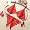 Thumbnail: Plus Size Hot Women's Lingerie, Sexy Bikini