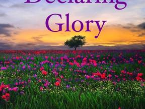Declaring Glory