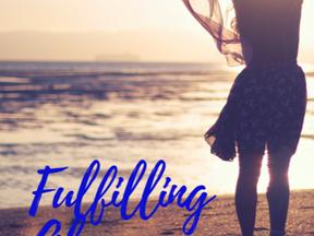 Fulfilling Glory