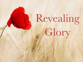 Revealing Glory