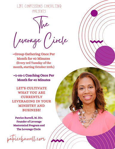 The Leverage Circle Flyer.jpg