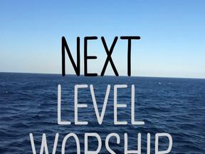 Next Level Worship