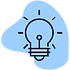 Ideate-Icon-01.png