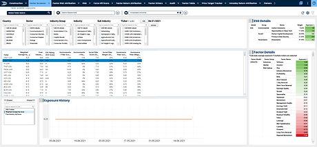 ESG - Screener.jpg