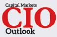 EDS Named Top 10 Portfolio Analytics Vendor
