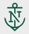 Northern Trust & EDS Speak at InvestOps Connect