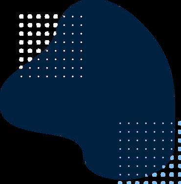 Partners-Logo-BG.png