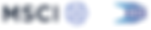 MSCI.EDS Logo.png