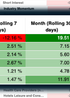 Factors Provide Distinct Advantages for Funds (Webinar Review)