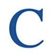 CitiSoft Solutions Market Perspective Series: An Interview with Northern Trust's Marc Mallett