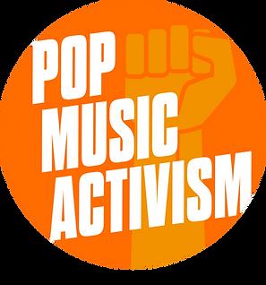 Popmusicactivism_logo1.png