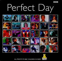 no0001perfectday.jpg