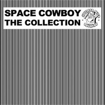 0258Space_Cowboy_The_Collection.jpg