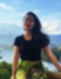 Sonia Luhong 2_Cropped.jpg