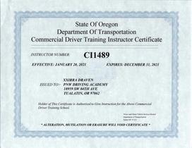 DMV-Certificate-Xxirra.jpg