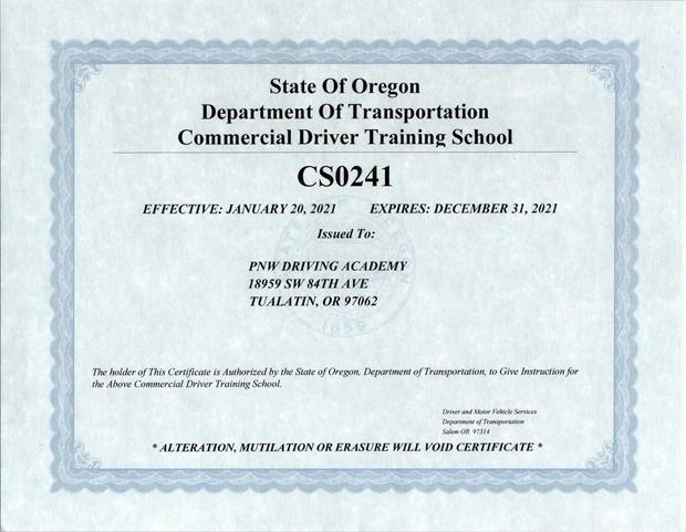 DMV-Certificate-PNW.jpg