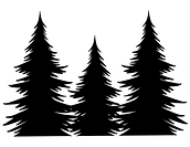 TestTrees.png