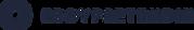 eddypretendin logo blue.png