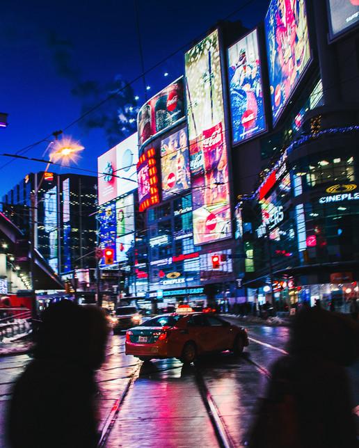 night (ii)