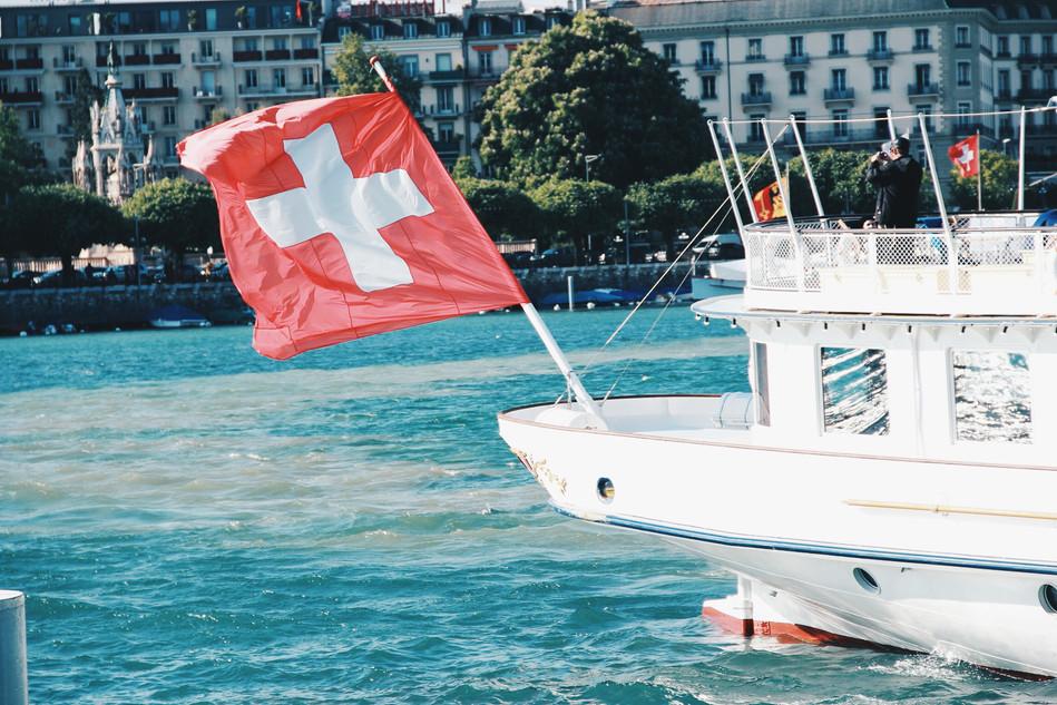 hopp suisse
