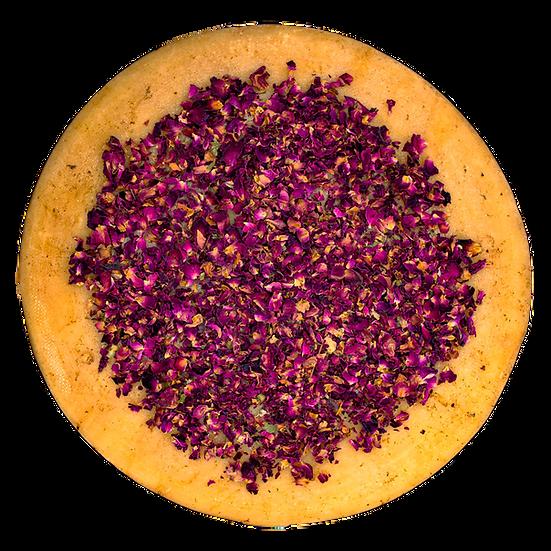 Pinot Rosè