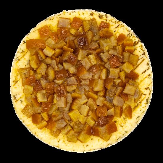 Fior D'Arancio DOCG