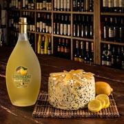 I formaggi Moro con i liquori di Bottega Spa