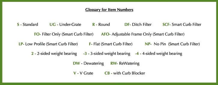 Glossary_edited.jpg
