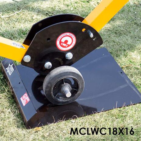 MCL_WheelChock_MCLWC18X16.jpg