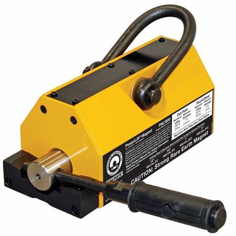 1600 LB Power Lift Magnet