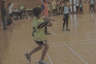 躲避盤 dodgebee 投擲易學