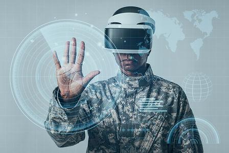 female-soldier-using-futuristic-virtual-screen-army-technology.jpg