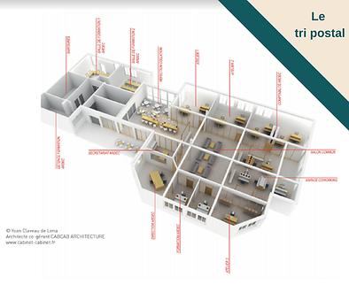 plan-3d.png
